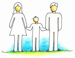 familjehem